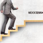 【賃貸営業マンが語る】不動産業界への転職 part2