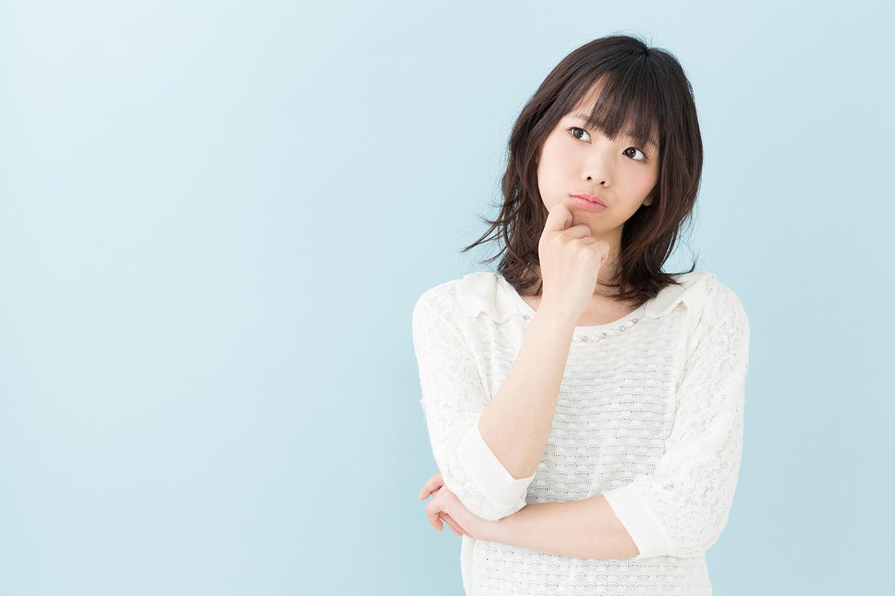 福岡の不動産に関しては当社にご相談ください。