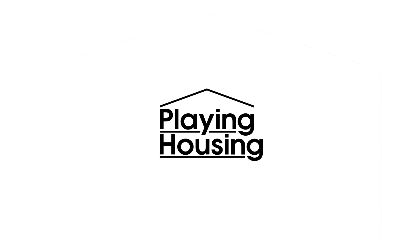プレイングハウジング株式会社